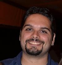 Stefano Costanzo