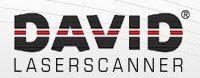 David Laserscanner