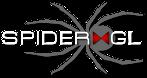 spiderGL