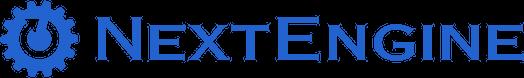 nextengine-logo-large
