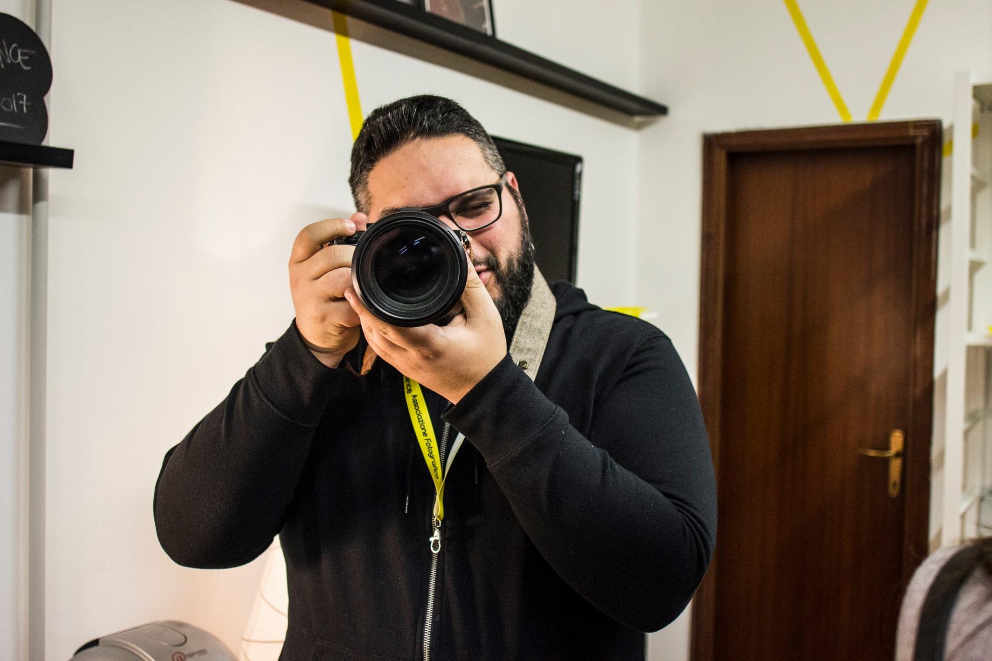 Foto di Stefano Costanzo